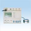 振動レベル計 VM-52 レンタル 製品画像