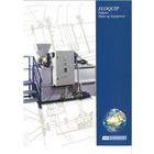 ポリマー溶解装置『FLOQUIP』 製品画像