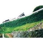低盛土用緑化補強土工 ミニワイヤーウォール 製品画像