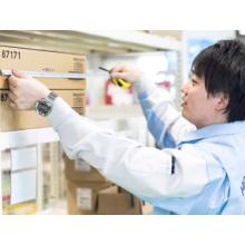 ホンダロジコム株式会社【物流コンサルティング】のご紹介 製品画像