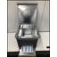 ワクチン・医薬品の輸送保管用保冷箱 製品画像