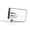アナログ出力対応 超高分解能分光器 HR2000+ 製品画像