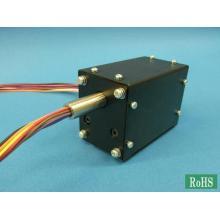 SPK-90-□P-02 角型スリップリング 製品画像