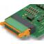 プリント基板用コネクタ『DFMC 1,5シリーズ』 製品画像