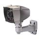 防水・暗視カメラ C-CT7141 製品画像