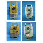 『中古測量機』取扱製品のご紹介 製品画像