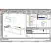 キッチンプランニングCADシステム「KP-CAD」 製品画像