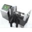 重量選別機『SADE MX-BT』 製品画像