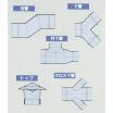 特注接手管【スパイラル鋼管/ダクトの付属品】 製品画像
