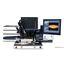 高精度ダイボンダー/フリップチップボンダー sigma:シグマ 製品画像