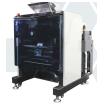 小型縦ピロー包装機『i-UP8000』 製品画像