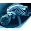 超極細繊維不織布 Evolon 製品画像