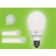CCFL抗菌ライト 製品画像