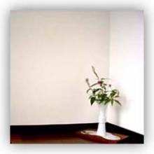 セラミック漆喰壁 安楽壁 製品画像