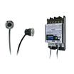 自動ドアセンサー/光電センサー P-2109/P-2209 製品画像