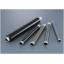 フッ素樹脂を使用した高機能ロール 耐薬品ロール 製品画像