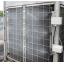 室外機冷却ユニット「COOLSAVE-D」 製品画像