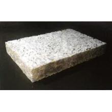 不燃木毛セメント板『ノンネンボード』 製品画像