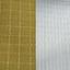 ジーフレックスシルバーアルミ加工繊維(下地モックニット耐熱繊維) 製品画像
