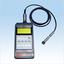 フェライト含有量測定器『MP30』【レンタル】 製品画像