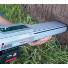 【木材貫入抵抗測定機】RESI PD-Series 製品画像