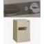 耐火金庫 ロックタイプ:指静脈式 製品画像