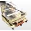 カートン箱詰めアシスト装置『Carton Encaser』 製品画像