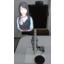 バーチャルマネキン AIバージョン 製品画像