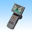 マイクロスコープ『DG-3X』【レンタル】 製品画像