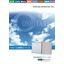 空気清掃用エアフィルタ 総合カタログ(2016~) 製品画像