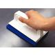 耐熱不織布、専用グリップ『ワコー ストロング』 製品画像