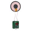 ワイヤレス充電モジュール『BLF-D8105-D9005-A0』 製品画像
