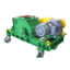 シングルロール式破砕機『シングルロールクラッシャー』 製品画像