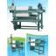JEIC式 高性能圧搾脱水機『JEフィルターシリーズ』 製品画像