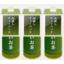 飲料・酒類の流通加工作業 製品画像