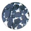 高性能活性炭『アイクリンコール V-DAC.Y』 製品画像