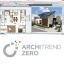 3D建築CADシステム「ARCHITREND ZERO」 製品画像