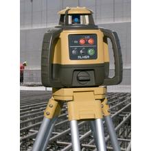 ローテーティングレーザー『RL-H5A』 製品画像