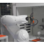 ロボットアーム導入事例『医療用インプラント生産の自動化』 製品画像