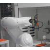 【導入事例 医薬】『医療用インプラント生産の自動化』 製品画像