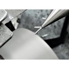 【ピン・特殊針加工実績】電気・弱電業界 製品画像