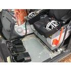汎用遠隔操縦装置「サロゲート」 製品画像