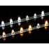 LEDテープライト光空間演出屋内照明TOKI TLP店舗・装飾等 製品画像