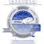 自動車開発シミュレーションソフトウェア 『DYNA4』 製品画像
