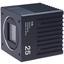 2500万画素 高画素 CXP出力 CMOSカメラシリーズ 製品画像