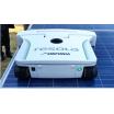 太陽光パネル清掃ロボット『resola(リソラ)』 製品画像