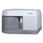 顕微ラマンによる樹脂材料結晶化度分析 製品画像