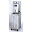 スーパーアルカリイオン水生成装置『UNI-FLOWシリーズ』 製品画像