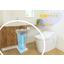紫外線殺菌照明器具にミニサイズが新登場『殺菌トライトmini』 製品画像