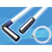 『スマートSP 消火用アルミ複合管』総合カタログ ※無料進呈中 製品画像